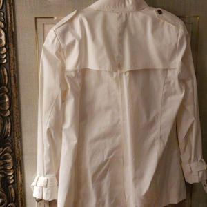 Worthington Jackets & Coats - Worthington Jacket